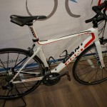 Giant TCR advanced 1 1400 € Foto 2