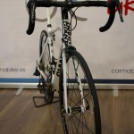 Giant TCR advanced 1 1400 € Foto 4