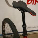 GHOST SL AMR 7 XTDI2 1.999 € Foto 4