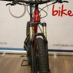 GHOST SL AMR 7 XTDI2 1.999 € Foto 5