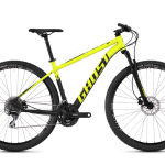 Bicicletas Ghost MTB Rígidas GHOST KATO 29´´ 27,5´´ GHOST KATO 2.9 AL Código modelo: Csm MY18 KATO 2 9 AL U LOWBUDGED NEONYELLOW NIGHTBLACK URBANGRAY 18KA4002 1f3cfbcc5a