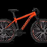 Bicicletas Ghost MTB Rígidas GHOST KATO 29´´ 27,5´´ GHOST KATO 3.7 AL Código modelo: Csm MY18 KATO 3 7 AL U LOWBUDGED NEONORANGE NIGHTBLACK 18KA2017 E696f89308 (1)