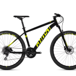 Bicicletas Ghost MTB Rígidas GHOST KATO 29´´ 27,5´´ GHOST KATO 3.7 AL Código modelo: Csm MY18 KATO 3 7 AL U LOWBUDGED NIGHTBLACK NIGHTBLACK NEONYELLOW 18KA2023 2dc3f8deae