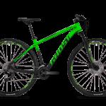 Bicicletas Modelos 2018 Ghost MTB Rígidas GHOST KATO 29´´ 27,5´´ GHOST KATO 6.9 AL Código modelo: Csm MY18 KATO 6 9 AL U MIDBUDGED NEONGREEN NIGHTBLACK 18KA5002 Bfd2b09b6f