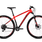 Bicicletas Modelos 2018 Ghost MTB Rígidas GHOST KATO 29´´ 27,5´´ GHOST KATO 7.9 AL Código modelo: Csm MY18 KATO 7 9 AL U MIDBUDGED NEONRED NIGHTBLACK 18KA5014 0d10031bc0