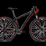Bicicletas Modelos 2018 Ghost MTB Rígidas GHOST KATO 29´´ 27,5´´ GHOST KATO 9.9 AL Código modelo: Csm MY18 KATO 9 9 AL U MIDBUDGED NIGHTBLACK NIGHTBLACK NEONRED 18KA5038 87aec6a933