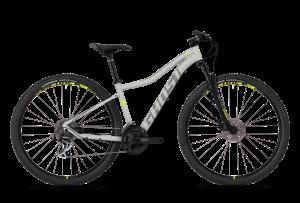Bicicletas Modelos 2018 Ghost MTB Rígidas GHOST LANAO GHOST LANAO 2.9 AL Código modelo: Csm MY18 LANAO 2 9 AL SMOKEGRAY SHADOWGRAY NEONYELLOW LOWBUDGET 18LA4006 9f2e20c93d
