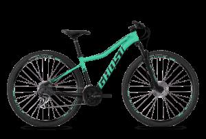 Bicicletas Ghost MTB Rígidas GHOST LANAO GHOST LANAO 3.9 AL Código modelo: Csm MY18 LANAO 3 9 AL JADEBLUE NIGHTBLACK LOWBUDGET 18LA4011 0705b7318b