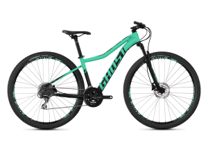 Bicicletas Modelos 2018 Ghost MTB Rígidas GHOST LANAO GHOST LANAO 3.9 AL Código modelo: Csm MY18 LANAO 3 9 AL JADEBLUE NIGHTBLACK LOWBUDGET 18LA4011 0705b7318b