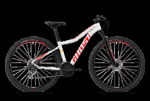 Bicicletas Modelos 2018 Ghost MTB Rígidas GHOST LANAO GHOST LANAO 3.9 AL Código modelo: Csm MY18 LANAO 3 9 AL STARWHITE NEONRED JUICEORANGE LOWBUDGET 18LA4016 349e84fa9b