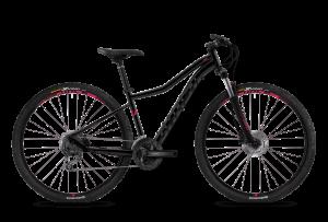 Bicicletas Modelos 2018 Ghost MTB Rígidas GHOST LANAO GHOST LANAO 4.9 AL Código modelo: Csm MY18 LANAO 4 9 AL NIGHTBLACK NIGHTBLACK NEONPINK LOWBUDGET 18LA4026 2aafc8ab0a