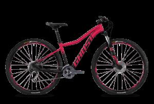 Bicicletas Ghost MTB Rígidas GHOST LANAO GHOST LANAO 5.9 AL Código modelo: Csm MY18 LANAO 5 9 AL NEONPINK NIGHTBLACK LOWBUDGET 18LA4031 6388c87bc9