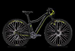 Bicicletas Ghost MTB Rígidas GHOST LANAO GHOST LANAO 5.9 AL Código modelo: Csm MY18 LANAO 5 9 AL NIGHTBLACK NIGHTBLACK NEONYELLOW LOWBUDGET 18LA4036 Dc76abda9b