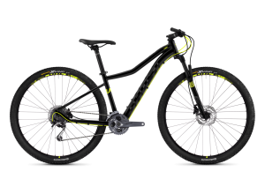 Bicicletas Modelos 2018 Ghost MTB Rígidas GHOST LANAO GHOST LANAO 5.9 AL Código modelo: Csm MY18 LANAO 5 9 AL NIGHTBLACK NIGHTBLACK NEONYELLOW LOWBUDGET 18LA4036 Dc76abda9b