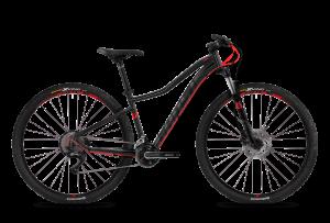 Bicicletas Modelos 2018 Ghost MTB Rígidas GHOST LANAO GHOST LANAO 7.9 AL Código modelo: Csm MY18 LANAO 7 9 AL NIGHTBLACK NIGHTBLACK NEONRED MIDBUDGET 18LA5001 43678143be
