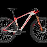 Bicicletas Modelos 2018 Ghost MTB Rígidas GHOST LECTOR GHOST LECTOR 10.9 UC Código modelo: Csm MY18 LECTOR 10 9 UC U SMOKEGRAY NEONRED MONARCHORANGE 18LE2010 7d381a80be