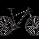 Bicicletas Modelos 2018 Ghost MTB Rígidas GHOST LECTOR GHOST LECTOR 2.7 LC Código modelo: Csm MY18 LECTOR 2 7 LC U NIGHTBLACK NIGHTBLACK 18LE3003 Ed9ba08662