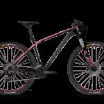 Bicicletas Modelos 2018 Ghost MTB Rígidas GHOST LECTOR GHOST LECTOR 2.7 LC Código modelo: Csm MY18 LECTOR 2 7 LC U TITANIUMGRAY RASPBERRYPINK MICROCHIPGRAY 18LE3009 Dce2581f7b