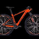 Bicicletas Modelos 2018 Ghost MTB Rígidas GHOST LECTOR GHOST LECTOR 4.9 LC Código modelo: Csm MY18 LECTOR 4 9 LC U NEONORANGE NIGHTBLACK 18LE1038 Aed448e29d