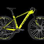 Bicicletas Modelos 2018 Ghost MTB Rígidas GHOST LECTOR GHOST LECTOR 5.9 LC Código modelo: Csm MY18 LECTOR 5 9 LC U NEONYELLOW NIGHTBLACK 18LE1052 F5aa679120