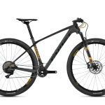 Bicicletas Modelos 2018 Ghost MTB Rígidas GHOST LECTOR GHOST LECTOR 6.9 LC Código modelo: Csm MY18 LECTOR 6 9 LC U TITANIUM NIGHTBLACK SPECTRAYELLOW 18LE1059 Cb69f1d1f8