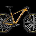 Bicicletas Modelos 2018 Ghost MTB Rígidas GHOST LECTOR GHOST LECTOR 7.9 LC Código modelo: Csm MY18 LECTOR 7 9 LC U SPECTRAYELLOW NIGHTBLACK TITANIUMGRAY 18LE1073 E80731206c