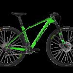 Bicicletas Ghost MTB Rígidas GHOST LECTOR GHOST LECTOR 8.9 LC Código modelo: Csm MY18 LECTOR 8 9 LC U NEONGREEN NIGHTBLACK 18LE1080 26885f8783