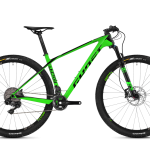 Bicicletas Modelos 2018 Ghost MTB Rígidas GHOST LECTOR GHOST LECTOR 8.9 LC Código modelo: Csm MY18 LECTOR 8 9 LC U NEONGREEN NIGHTBLACK 18LE1080 26885f8783