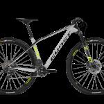 Bicicletas Modelos 2018 Ghost MTB Rígidas GHOST LECTOR GHOST LECTOR 8.9 LC Código modelo: Csm MY18 LECTOR 8 9 LC U SMOKEGRAY NIGHTBLACK NEONYELLOW 18LE1087 Cea417a44f