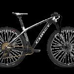 Bicicletas Modelos 2018 Ghost MTB Rígidas GHOST LECTOR GHOST LECTOR WC.9 UC Código modelo: Csm MY18 LECTOR WC UC U NIGHTBLACK STARWHITE 18LE5003 A119c504e3