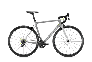 Bicicletas Modelos 2018 Ghost Carretera GHOST NIVOLET GHOST NIVOLET 4.8 LC Código modelo: Csm MY18 NIVOLET 4 8 LC U SHADOWGRAY SMOKEGRAY NEONYELLOW 18NI1004 F2a43b31d9