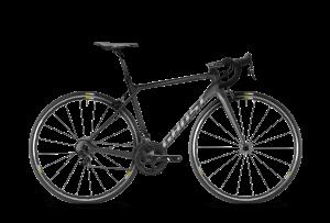 Bicicletas Modelos 2018 Ghost Carretera GHOST NIVOLET GHOST NIVOLET 7.8 UC Código modelo: Csm MY18 NIVOLET 7 8 UC U TITANIUMGRAY SILVERGRAY NIGHTBLACK 18NI2004 D981c40039