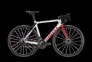 Bicicletas Modelos 2018 Ghost Carretera GHOST NIVOLET GHOST NIVOLET 8.8 LC Código modelo: Csm MY18 NIVOLET 8 8 LC U STARWHITE RIOTRED NIGHTBLACK 18NI1022 Ee4d0aec91
