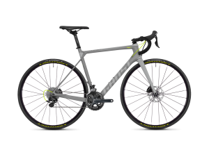 Bicicletas Modelos 2018 Ghost Carretera GHOST NIVOLET X GHOST NIVOLET X 3.8 LC Código modelo: Csm MY18 NIVOLET X 3 8 LC U SHADOWGRAY SMOKEGRAY NEONYELLOW 18NI3003 D38ca70df4