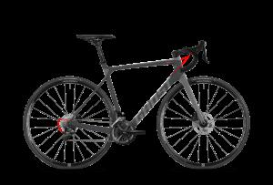 Bicicletas Modelos 2018 Ghost Carretera GHOST NIVOLET X NIVOLET X 5.8 LC Código modelo: Csm MY18 NIVOLET X 5 8 LC U TITANIUMGRAY URBANGRAY NEONRED 18NI3010 F48697f2a8