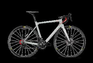 Bicicletas Modelos 2018 Ghost Carretera GHOST NIVOLET X GHOST NIVOLET X 9.8 LC Código modelo: Csm MY18 NIVOLET X 9 8 LC U CLOUDWHITE STARWHITE NEONRED 18NI3024 F3626d5172