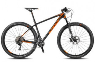 Tienda online Bicicletas Ofertas KTM MYROON MASTER