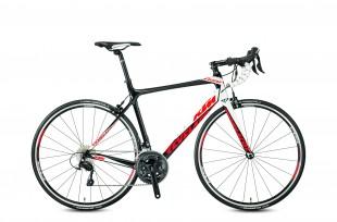 Tienda online Bicicletas Ofertas KTM REVELATOR 3300