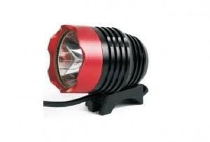 Tienda online Accesorios Componentes y Repuestos Foco Riders F1800 Rojo