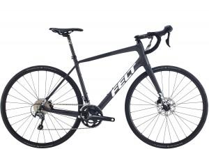 Bicicletas Modelos 2018 Felt Carretera Felt Serie VR Felt VR6 Código modelo: FELT 2017 VR6