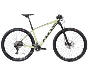 Bicicletas Modelos 2018 Felt MTB Rígidas DOCTRINE 29´´ FELT DOCTRINE 2 Código modelo: Felt 2018 Doctrine 2 Pistachio