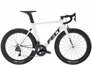 Bicicletas Modelos 2018 Felt Carretera Aero Felt AR 2 Di2 Código modelo: Felt Bicycles 2018 AR2