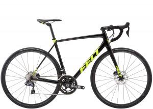 Bicicletas Modelos 2018 Felt Carretera Felt Serie FR FELT FR2 Disc Código modelo: Felt Bicycles 2018 FR2 Disc