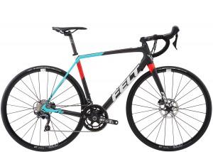 Bicicletas Felt Carretera Felt Serie FR FELT FR 3 DISCO Código modelo: Felt Bicycles 2018 FR3 Disc