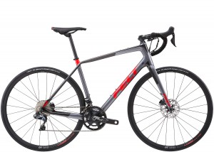 Bicicletas Modelos 2018 Felt Carretera Felt Serie VR Felt VR2 Código modelo: Felt Bicycles 2018 VR2