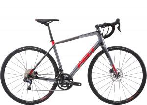 Bicicletas Felt Carretera Felt Serie VR Felt VR2 Código modelo: Felt Bicycles 2018 VR2