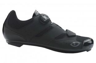 Tienda online Accesorios Calzado Giro Savix
