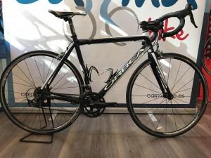 Orbea AQUA 105 500 € Foto 2