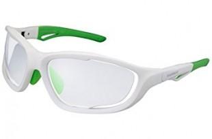 Tienda online Accesorios Gafas Shimano S60X Fotocromática