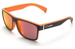 Tienda online Accesorios Gafas